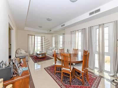 3 Bedroom Villa for Sale in Mudon, Dubai - Close to Community Center