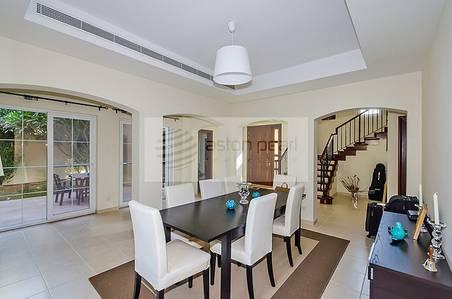 4 Bedroom Villa for Sale in Arabian Ranches, Dubai - Immaculate Condition