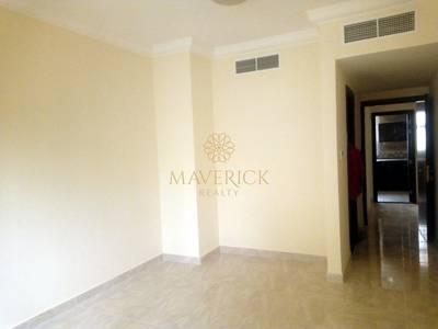 2 Bedroom Flat for Rent in Muwaileh, Sharjah - Beautiful 2 Bed + 2 Balconies and Master Room | Muwaileh