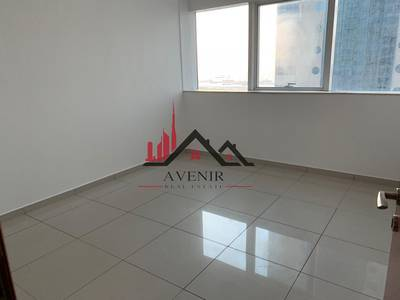 2 Bedroom Apartment for Rent in Dubai Marina, Dubai - High Floor|Huge Two Bedroom|Dubai Marina