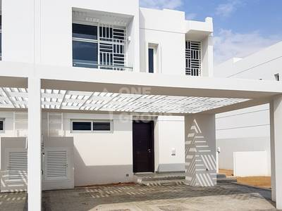 3 Bedroom Townhouse for Sale in Mudon, Dubai - Close To Pool / Park| 3BD+Maids | Townhouse