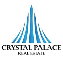 Crystal Palace Real Estate