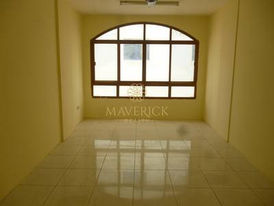 2 Bedroom Apartment for Rent in Al Majaz, Sharjah - No Deposit | Bright 2 Bedroom - Jamal Abdul Nasser St