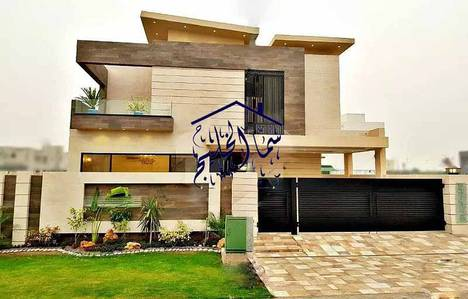 5 Bedroom Villa for Sale in Al Mowaihat, Ajman - Only 9 thousand Monthly And Discount on Advance GET Your Dream