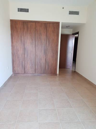 1 Bedroom Flat for Rent in Dubai Sports City, Dubai - 1 Bedroom with Kitchen Appliances ready to move in, Call Munir