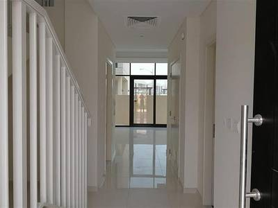3 Bedroom Villa for Rent in DAMAC Hills (Akoya by DAMAC), Dubai - LUXURY 3 BED MAID VILLA | TH-L TYPE | BRAND NEW FOR RENT AT DAMAC HILLS