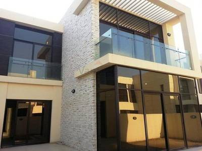4 Bedroom Villa for Sale in Dubailand, Dubai - NO COMMISSION /fully furnished Villa with 3 years installmenta