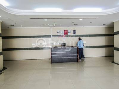 2 Bedroom Apartment for Rent in Al Nahda, Sharjah - Low Rent In Town!! 2 bhk in 34k with 2 bathrooms close to sahara center call Siddiqui