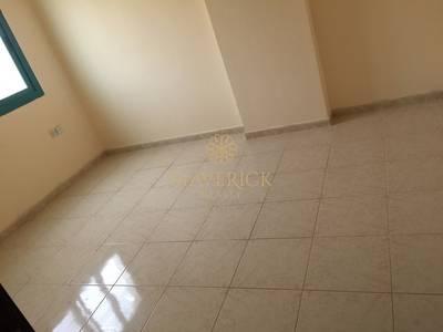 1 Bedroom Flat for Rent in Muwaileh, Sharjah - Gorgeous Offer! Spacious 1 Bedroom in Muwaileh - Sharjah