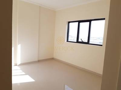 3 Bedroom Apartment for Rent in Muwaileh, Sharjah - Brand New 3 Bedroom  with Parking Free in 6 Cheqs Payment Mode - Muwaileh