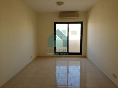 2 Bedroom Apartment for Rent in Ras Al Khor, Dubai - Amazing 1 and 2 Bedrooms available for rent in Ras Al Khor