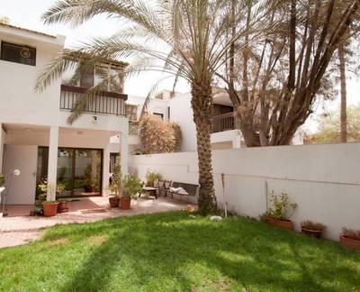 3 Bedroom Villa for Rent in Al Badaa, Dubai - Double Storey 3 Bed Villa  with Maid's Room | Private Garden