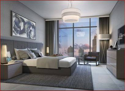 1 Bedroom Apartment for Sale in Downtown Dubai, Dubai - Best investment