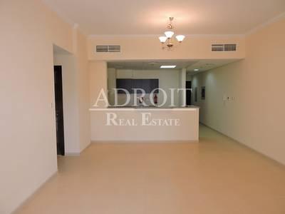 2 Bedroom Flat for Rent in Liwan, Dubai - Grab! Beautiful 2BR Apt in Queue Point @ 53k !
