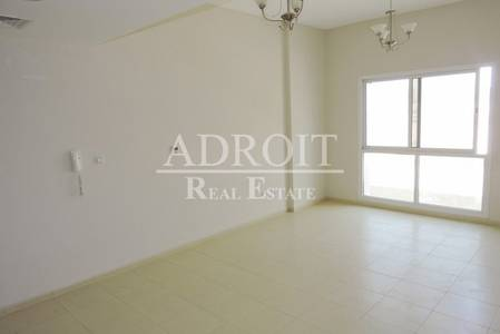1 Bedroom Apartment for Rent in Liwan, Dubai - Hot Deal | No Balcony | 1BR Apt in Queue Point