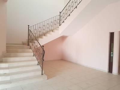 5 Bedroom Villa for Rent in Al Warqaa, Dubai - BEAUTIFUL SINGLE STORY 5BED/HALL/MAJLIS VILLA FOR RENT IN AL WARQAA-3
