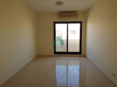 1 Bedroom Apartment for Rent in Ras Al Khor, Dubai - 1 Bedroom | Well Maintained | Ras Al Khor