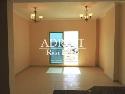 3 Bedroom Flat for Rent in Liwan, Dubai - Large 3BR Apartment in QPoint @75K !