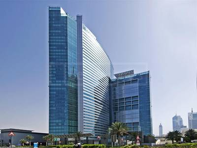2 Bedroom Apartment for Sale in World Trade Centre, Dubai - Luxurious | Customized | 2 Bed+Maid Room