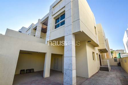 3 Bedroom Townhouse for Sale in Jumeirah Village Triangle (JVT), Dubai - Best Price 3 Bed | Brand New |View Today