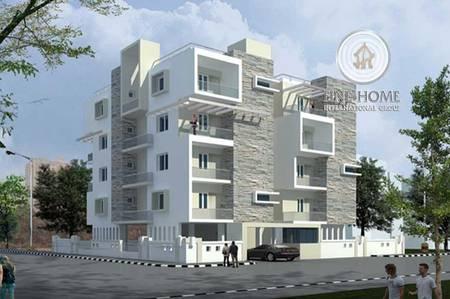 Building for Sale in Hamdan Street, Abu Dhabi - High income Building in Hamdan Street