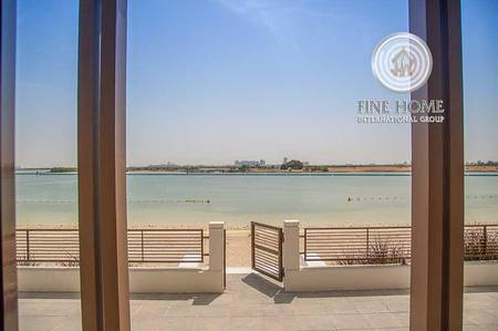 5 Bedroom Villa for Rent in Al Reem Island, Abu Dhabi - Fascinating 5 BR Villa in Al Reem Island