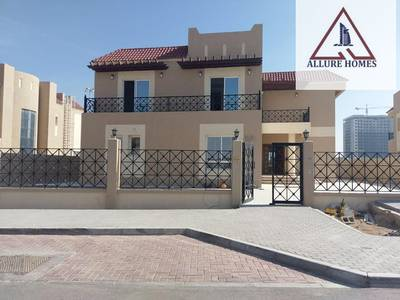 4 Bedroom Villa for Sale in Al Barari, Dubai - READY TO MOVE TO THE VILLA WITH BIG GARDEN/GREEN COMMUNITY