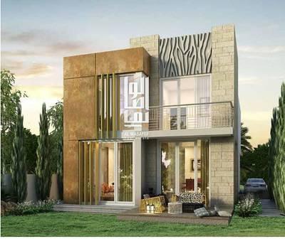 3 Bedroom Villa for Sale in Dubailand, Dubai - 94