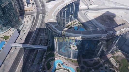 فلیٹ 1 غرفة نوم للبيع في جزيرة الريم، أبوظبي - REASONABLE PRICE 1BHK APT MANGROVE PLACE