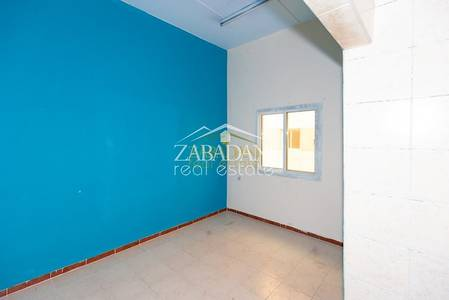 Labour Camp for Sale in Muhaisnah, Dubai - Rented Labor camp for sale in Sonapur with 14 Percent ROI