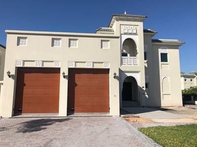 4 Bedroom Villa for Rent in Al Furjan, Dubai - Great Location | 2 Year Club Membership