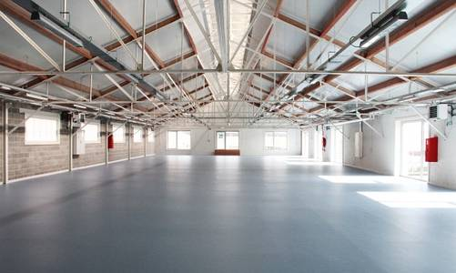 Showroom for Rent in Mussafah, Abu Dhabi - CALL NOW! Affordable Show Room for Rent