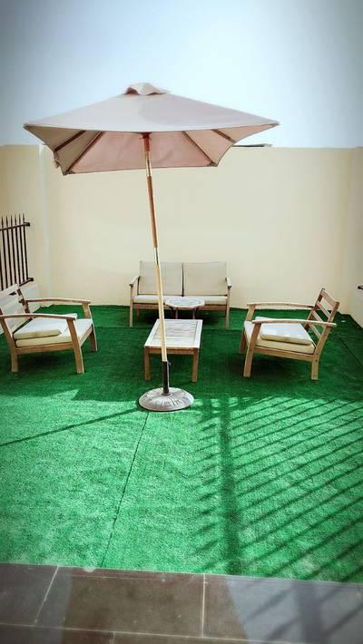 2 Bedroom Villa for Sale in Dubai Industrial Park, Dubai - For sale Villa Townhouse ready in Dubai million dirhams