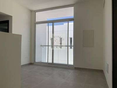 3 Bedroom Villa for Rent in Mudon, Dubai - MUDON | ARABELLA | 3BR | 145K 4 CHEQUES