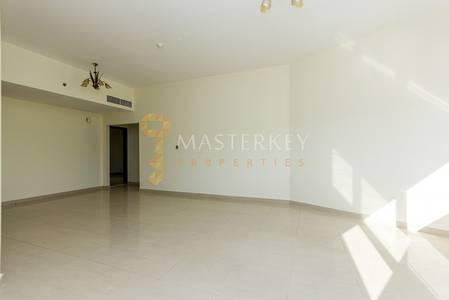 2 Bedroom Apartment for Rent in Al Safa, Dubai - Awesome 2 bedroom with  Sheikh Zayed  Road View