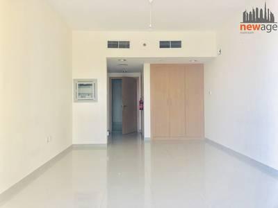 Studio for Rent in Jumeirah Village Triangle (JVT), Dubai - Amazing Studio for rent in Green Park JVT