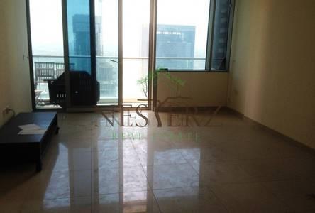 1 Bedroom Apartment for Sale in Dubai Marina, Dubai - Golf Course View