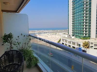 3 Bedroom Flat for Sale in Dubai Marina, Dubai - Spacious size 3 BR+m
