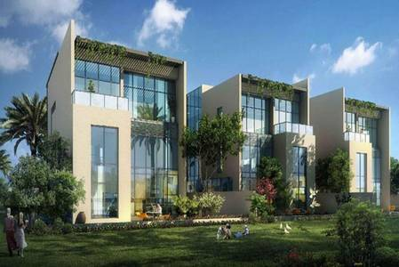 3 Bedroom Townhouse for Sale in Mohammad Bin Rashid City, Dubai - OWN the CHEAPEST Townhouse in MBR City!!