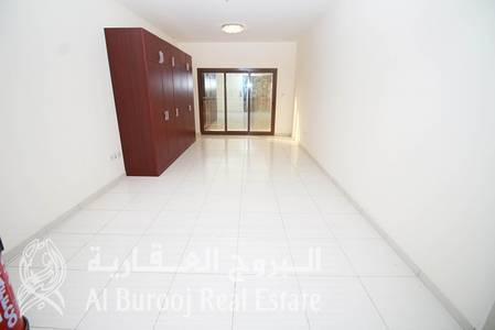 Studio for Rent in Jumeirah Village Triangle (JVT), Dubai - Apartment Close to the Park in Noor Apartments