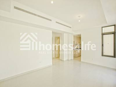 3 Bedroom Townhouse for Rent in Reem, Dubai - Single Row | Type I | Brand New Townhouse