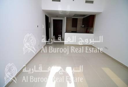 1 Bedroom Apartment for Rent in Dubai Marina, Dubai - Unit near Main Road in Escan Marina