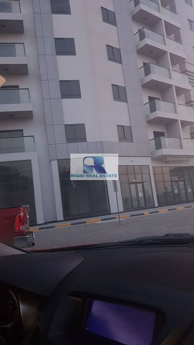 1 Bedroom Flat for Rent in Academic City, Dubai - Bran new one bedroom with best price in the market for rent