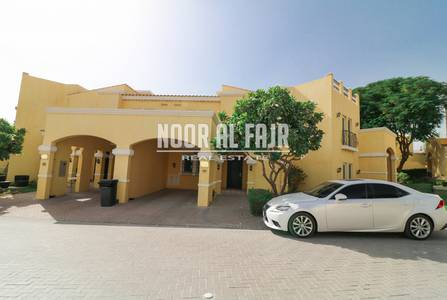 2 Bedroom Villa for Rent in Dubailand, Dubai - Pay 1 Month and Move in