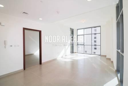1 Bedroom Flat for Rent in Culture Village, Dubai - Grace Period