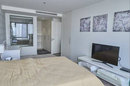 3 Bedroom Flat for Rent in Culture Village, Dubai - Fully Furnished Luxury Apartment  D1 Tower