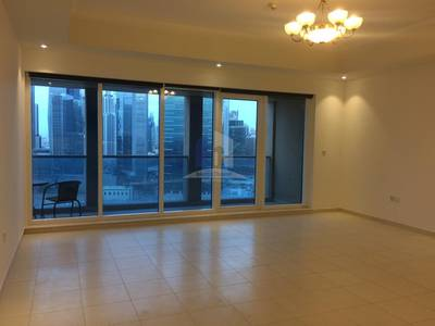 1 Bedroom Apartment for Rent in Business Bay, Dubai - Best Priced Upgraded  1 bedroom Unit in churchill Residence for Rent