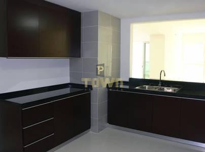 شقة  للبيع في جزيرة الريم، أبوظبي - Breath-taking 3 BR Sale in Marina Heights I