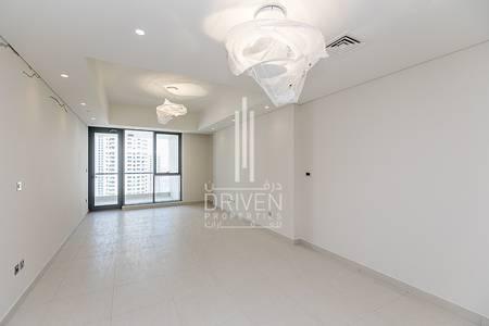 3 Bedroom Apartment for Rent in Downtown Dubai, Dubai - 3 BR Apartment | Full Burj Khalifa Views