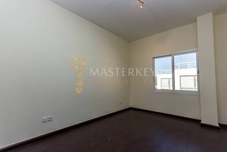 1 Bedroom Flat for Rent in Al Safa, Dubai - One Month Free  1 BHK in Alsafa 2 Only 65K